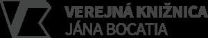Úvod Logo