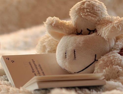 Knihovníci čítajú rozprávky