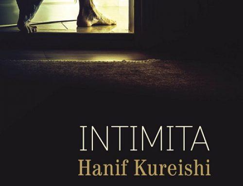Hanif Kureishi: Intimita