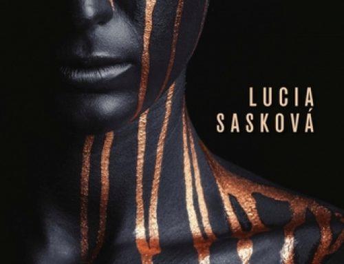 Lucia Sasková: Odsúdená